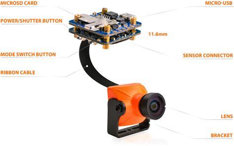 Runcam Split runcam split mini runcam fpv store