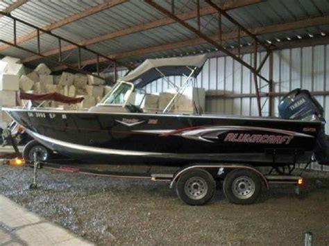 alumacraft boats ohio alumacraft boats for sale in port clinton ohio