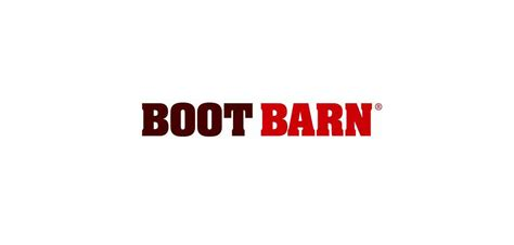boot barn boot barn announces grand opening in omaha