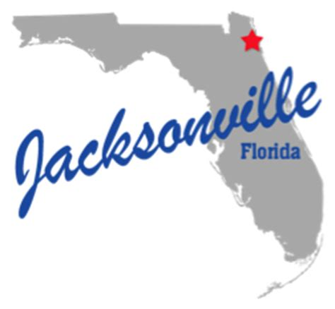 security systems in jacksonville fl safe inc
