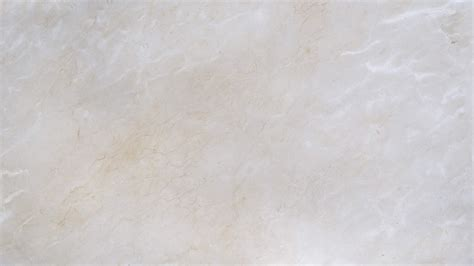 crema marfil marble a warm veiny marble countertop or vanity