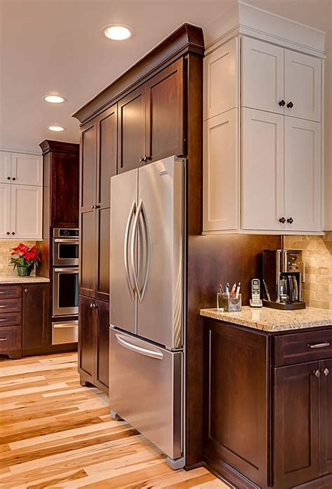 home depot cabinet refacing design tool home depot cabinet refacing design tool the home depot