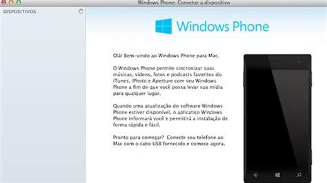 como passar internet do tele da windows phone para notebookmodelo phn 10201 windows phone inform 225 tica techtudo