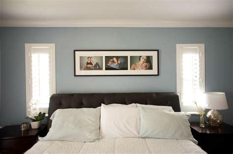 wall l for bedroom bedroom framed wall art www pixshark com images