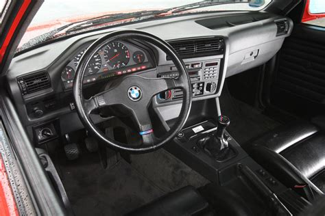 bmw e30 m3 interior 301 moved permanently