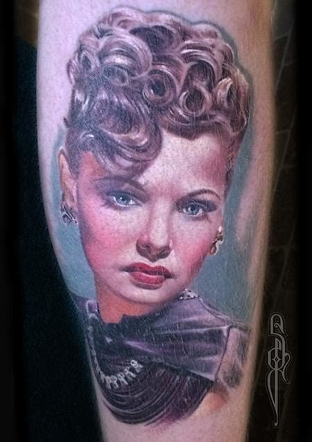 tattoo needle for portrait tattoonow