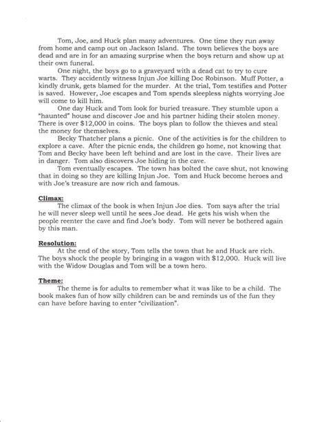 completed book reports sle book report format and template write a writing