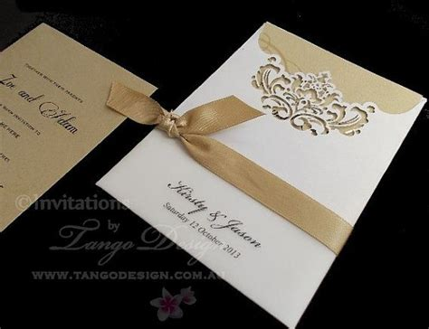 53 best images about laser cut invitations on pinterest 53 best images about matric dance invites on pinterest