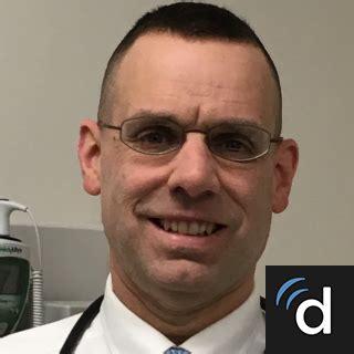 dr jay allen family medicine doctor  waldoboro