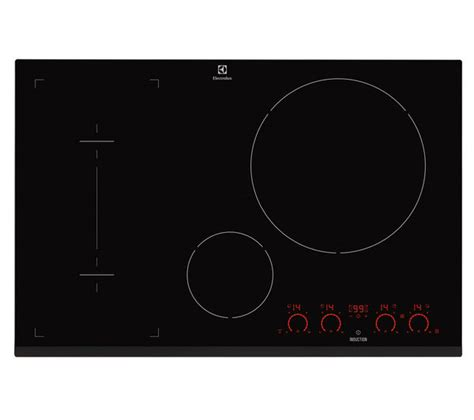 induction hob currys electric hobs cheap electric hobs deals currys