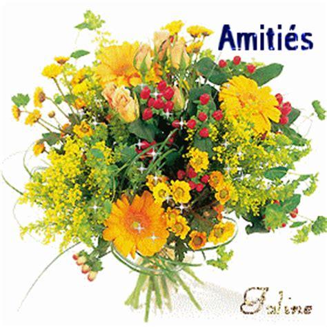 Fleur De L Amitié by Image Fleur Amiti 233 Florideeo