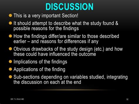 Writing A Discussion Essay by Write Discussion Section Thesis Illustrationessays Web Fc2