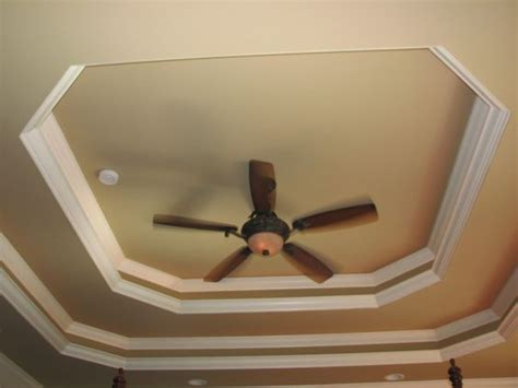 lighted tray ceiling lighted tray ceiling for the home