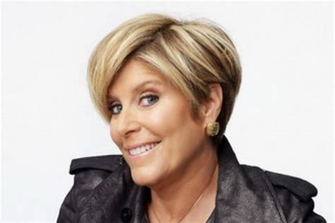 suze orman haircuts for 2015 suze orman haircut
