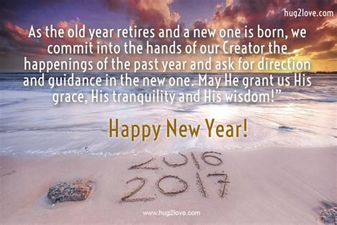 emotional new year messages 28 images a happy and