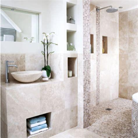 wet room bathroom ideas wet room design for small bathrooms small wet room