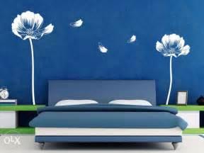 unique bedroom wall paint ideas unique bedroom wall paint ideas lahore electronics