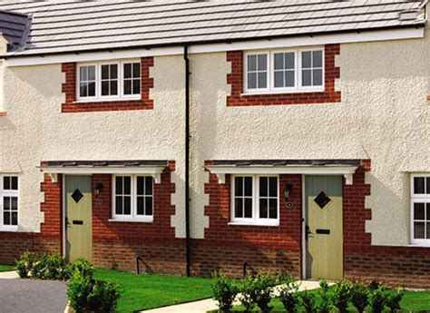 redrow 2 bedroom houses college court new 2 3 and 4 bedroom homes in wigan redrow