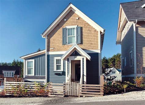 the snug seabrook washington vacation rentals