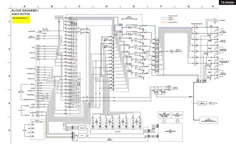 samsung tv audio wiring diagrams html imageresizertool
