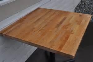 gallery for gt butcher block table relius solutions 1 1 2 butcher block maple top by john