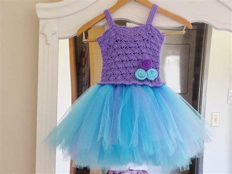 Pattern Tutu Dress | crochet dreamz tutu dress crochet pattern crochet baby
