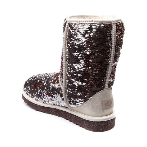 ugg shoes for ugg boots womens sale uggs for sale womens ugg boots