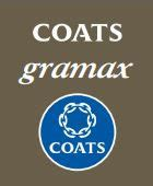Benang Jahit Coats Dual Duty Tkt 120 Poly Cotton Corespun tailoring thread for tailored garments suits coats industrial