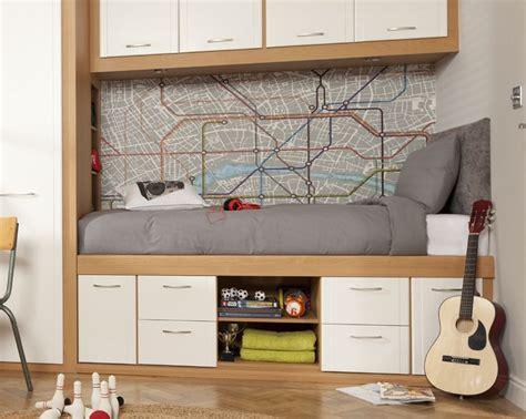 bedroom furniture storage solutions 38 best boys bedrooms images on pinterest boy bedrooms