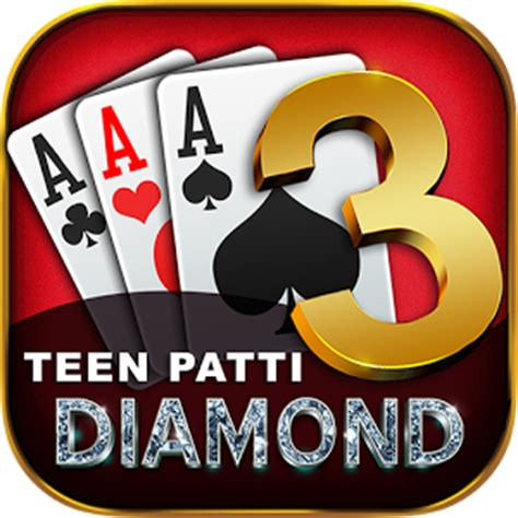 patti apk patti for pc