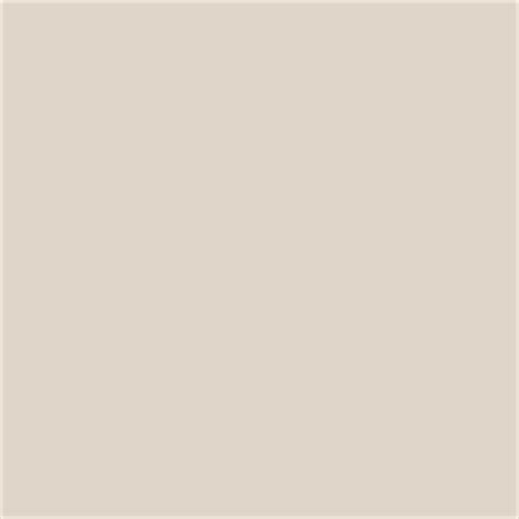 sherwin williams bungalow beige 7511 home reno s and ideas