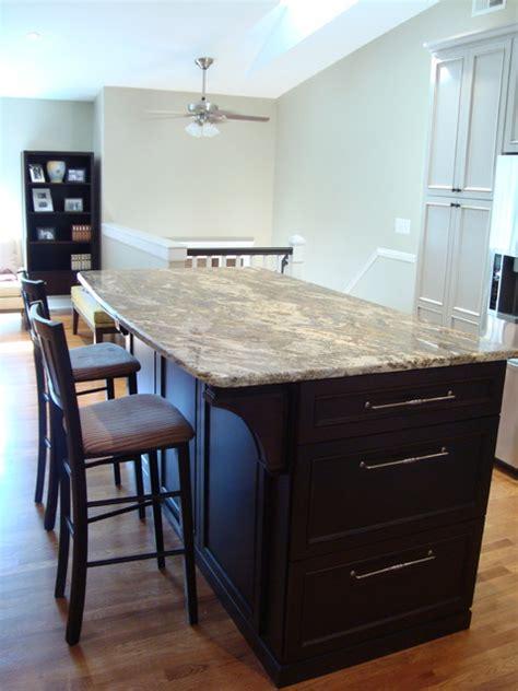 kitchen foyer kitchen remodel annapolis split foyer home