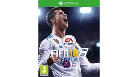 New Technology Gadgets by Fifa 18 Xbox One Tokyo Games