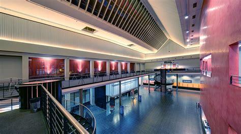 foyer basel casino gesellschaft basel home