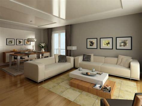 neues wohnzimmer gestalten farbideen f 252 r wohnzimmer 36 neue vorschl 228 ge archzine net
