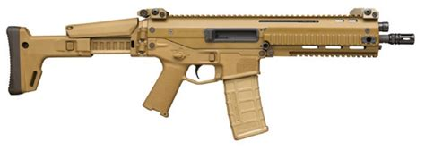 5 B Acr file acr 10 5 jpg firearms database guns in tv and