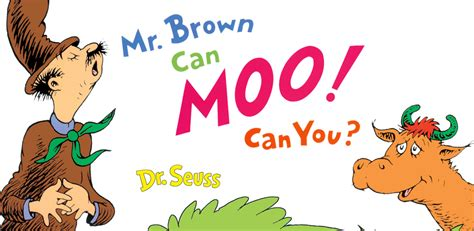 libro mr brown can moo amazon com mr brown can moo can you dr seuss appstore for android