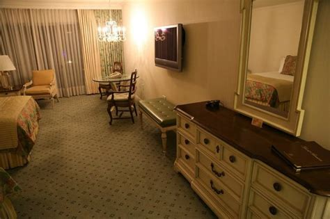Hotels With In Room Az by Merry Picture Of America Hotel