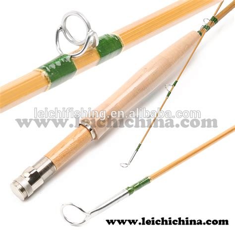 Handmade Bamboo Fly Rods - made quality bamboo fly rod buy bamboo fly