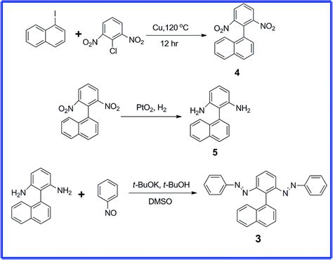 chemical induction of dimerization chemical induction dimerization 28 images the dft sapt potential energy for the c13h22 h2