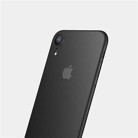 coques et protections d 233 cran pour iphone xs xs max et iphone xr
