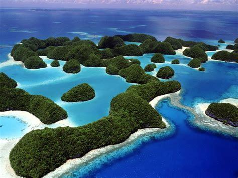 islands a trip through gal 225 pagos islands hd youtube