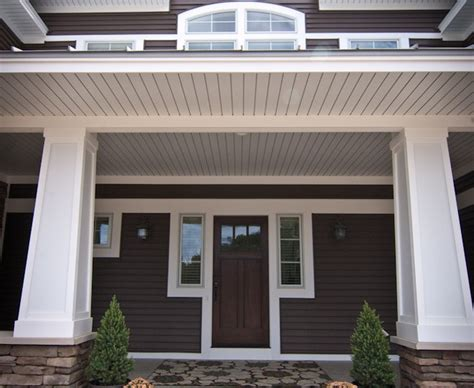 vinyl paint for exterior vinyl paint for exterior best trends