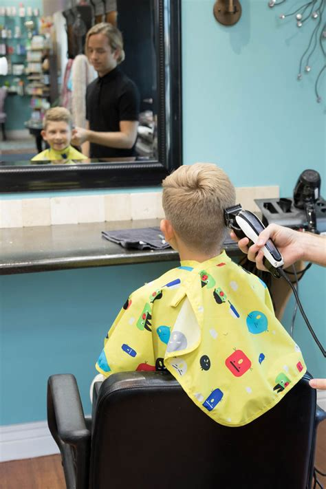 haircut coupons evansville fusion spa haircut fusion spa boutique