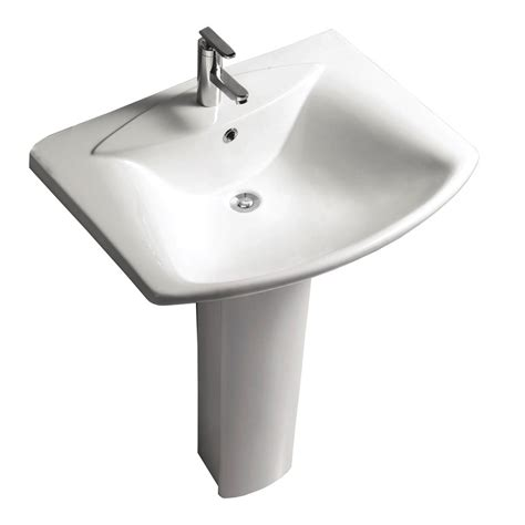 Bath Toilet And Sink Elizabeth Modern Bathroom Suite White Bath Toilet Sink
