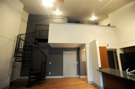 developer offers glance inside arbor s new city place apartments