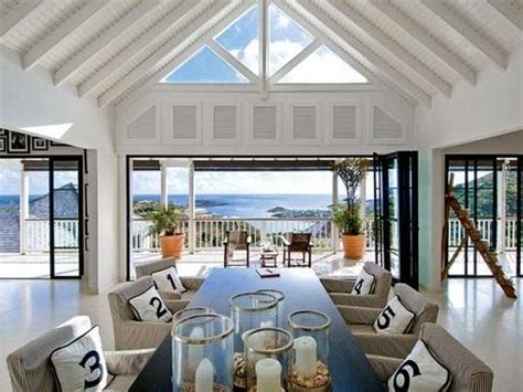 Beach Style House | california beach house beach house style homes beach