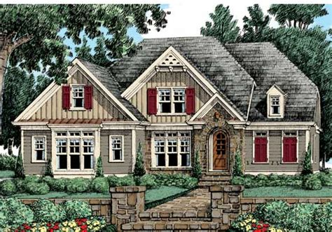 frank betz associates azalea park home plans and house plans by frank betz