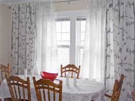 eivor curtains ikea eivor 1 pair of sheer curtains drapes 2 panels