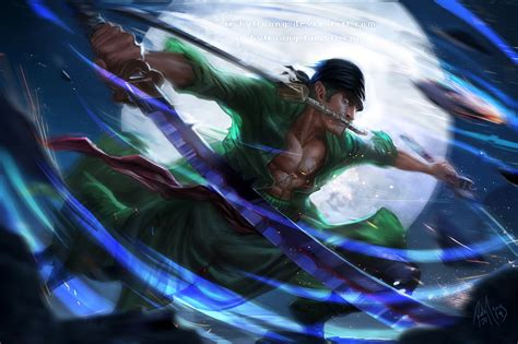 zoro wallpaper iphone hd one piece zoro wallpapers for iphone other hd wallpaper